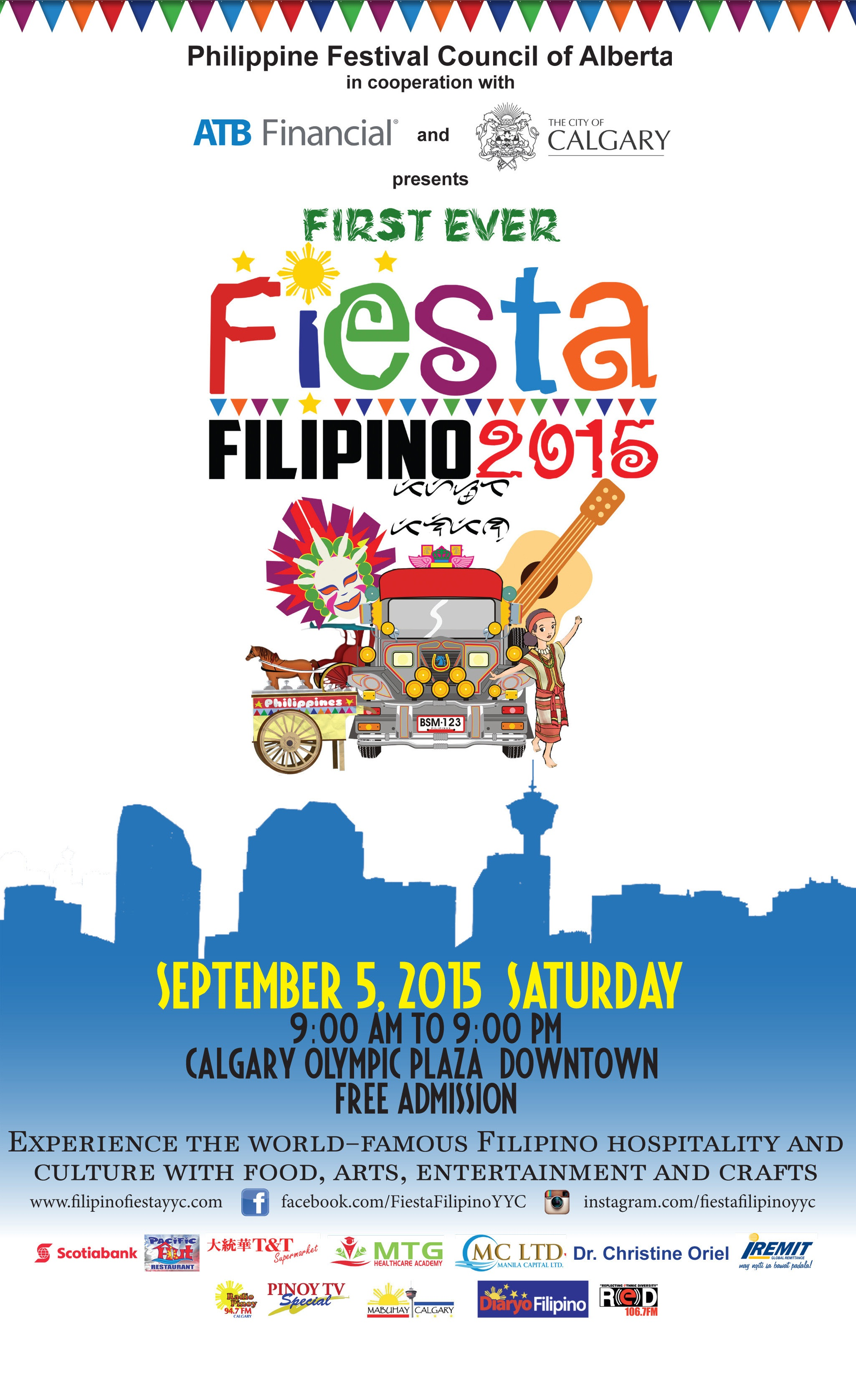 fiesta_filipino